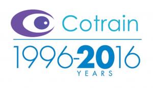 20-year-logo-linkedin